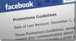 blog-facebook_promotions1