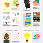 How-Educators-Use-Pinterest