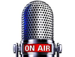 The Social Media Talk Show and Podcast with Dennis J. Smith Fri, April 12th, 2013 11:00 am