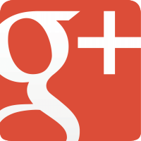 Google+ Makes Changes
