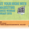 Dominate Your Niche With Online Marketing – Free Webinar