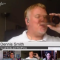 Google + Authors and Publishers Hangout July 2013
