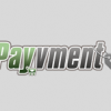 Payvment Logo