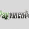 Payvment Logo