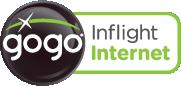 GoGo Internet