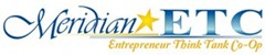 Meridian-ETC-Logo