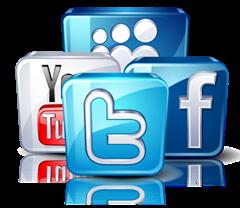 Social Media Training Videos