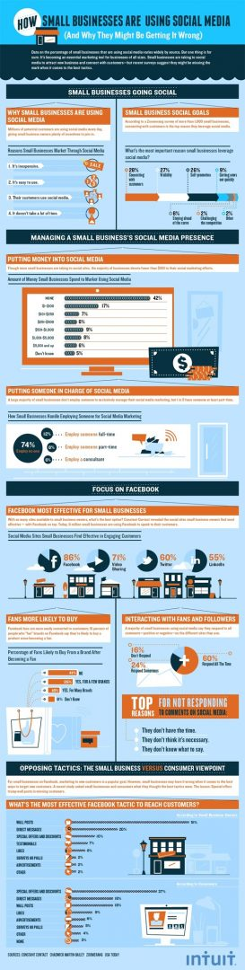 Small-Biz-Social-Media-Infographic