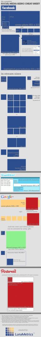 social-media-image-size-cheat-sheet