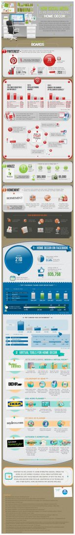 hsn_infographic