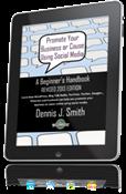 Free Social Media Book on PDF