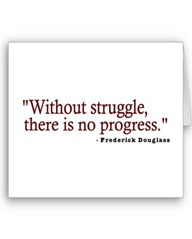 without-struggle-there-is-no-progress2
