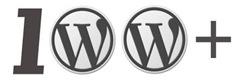 100+ WordPress Facebook Fan Page List