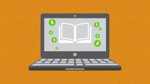 Kindle: Maximum eBook Profits With WordPress Marketing - Take For Just $10!