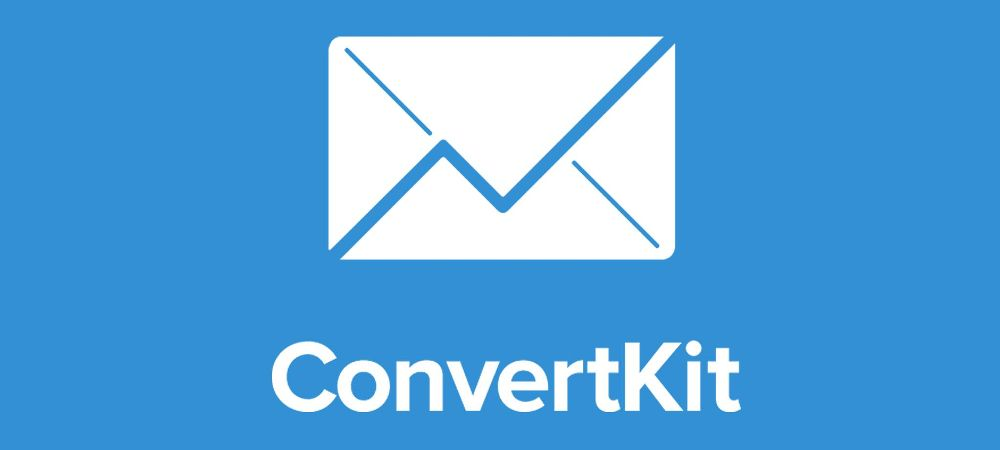 ConvertKit Lead Magnets