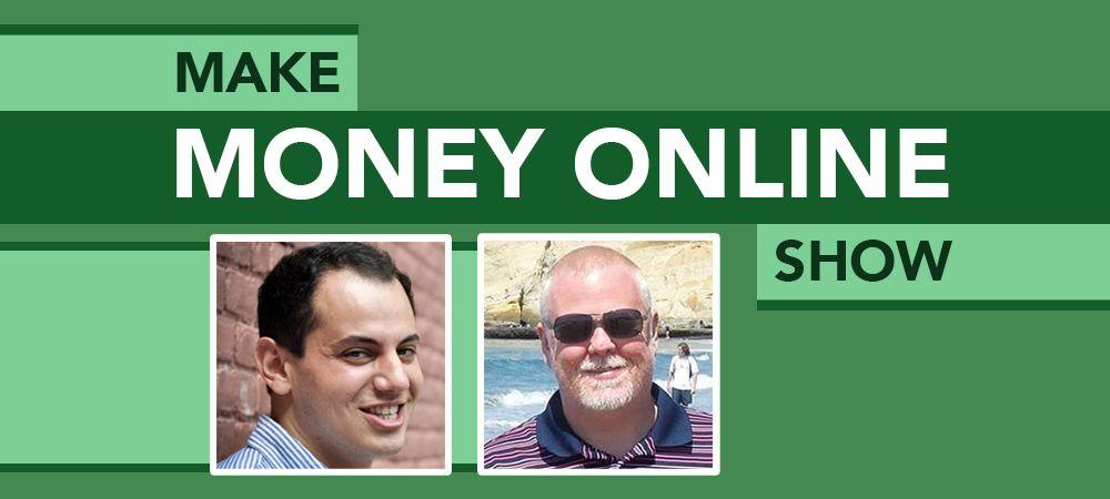 Make Money Online Show