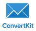Proundly Powered By ConvertKit